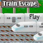 Біг по потягах