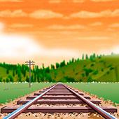 Вибух поїзда