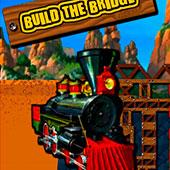 Будуємо міст для поїзда