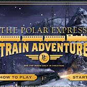 Потяги на Північ