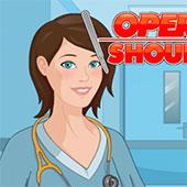 Складна хірургічна операція