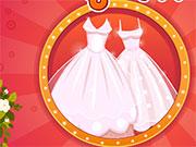 Магазин весільних суконь