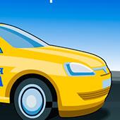 Симулятори водіння 3: труднощі паркування