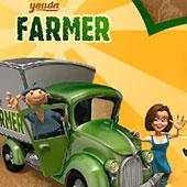Фермерський Симулятор