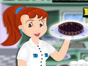 Шеф-кухар з франції