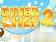 Шеф кухар 2