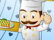 Французький кухар