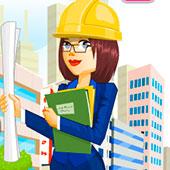 Симулятор будівельника