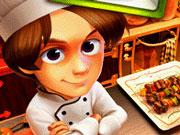 Кухар студент
