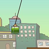 Будувати будинки швидко і безкоштовно