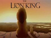 Король лев Сімба бродилки