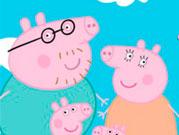 Свинка Пепа 2