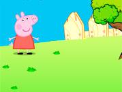 Свинка Пепа і Джордж