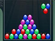 Кульки Тетріс