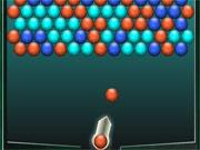 Точний удар кульки