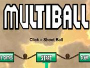 Стрілялки кульки безкоштовно