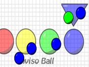 Прості кульки