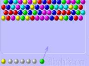 Ульотні кульки