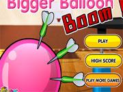 Лопни кулька