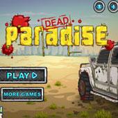 Мертвий рай