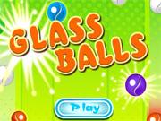 Скляні кульки