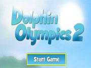 Дівчинка і дельфін 2