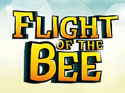 Політ бджоли