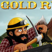 Збір золота на двох