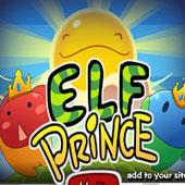 Ельфійський принц