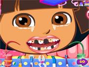 Зубний лікар
