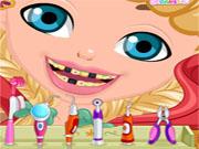 Стоматологія лікувати зуби