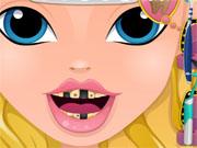 Лікувати зуби Вінкс