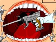 Злий дантист