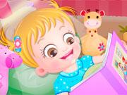 Міні Догляд за малюками