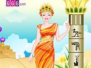 Персидська королева