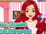 Супер зачіски