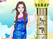 Перська принцеса