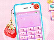 Телефон любові