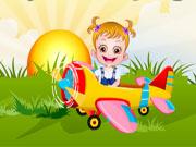 Психологічні для дітей