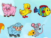 Тренування дитячої пам'яті