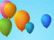 Лопни всі кульки