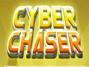 Кібер бігун