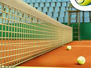 Теніс 3д
