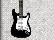 Створи свою гітару
