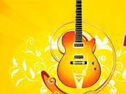 Гітара навчалку