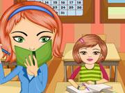 Навчати дітей у школі