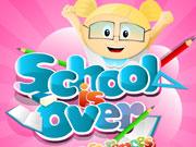 Діти в школі