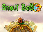 Равлик Боб 3