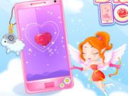 Телефон любові 2