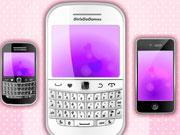 Телефон любові 3